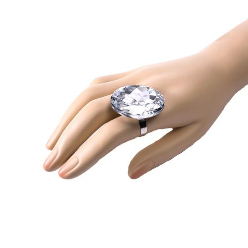 Bachelorette Big Diamond Ring
