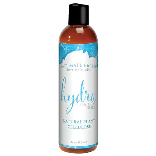 IE Hydra Water Based Glide 60ml.