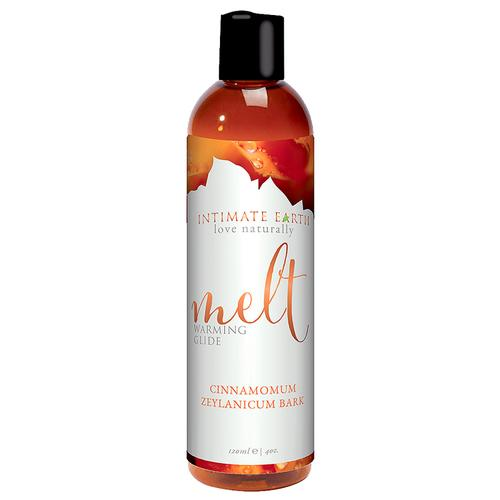 IE Melt Warming Glide 120ml.