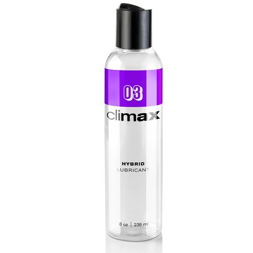 Climax Hybrid  Lube 236ml