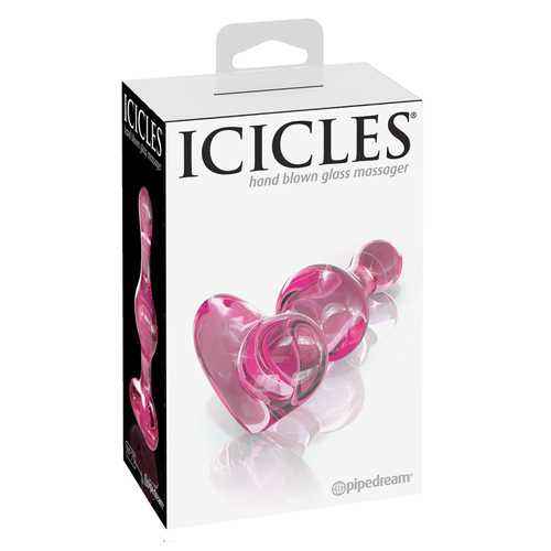 Icicles #75