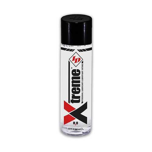 ID Xtreme Disc Cap Bottle 8.5 fl oz