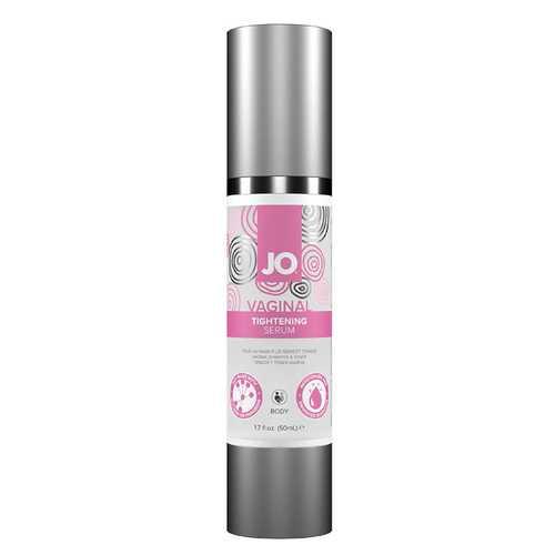 JO Vaginal Tightening Serum 50 mL