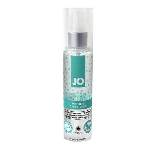 Jo Misting Toy Cleaner 4oz