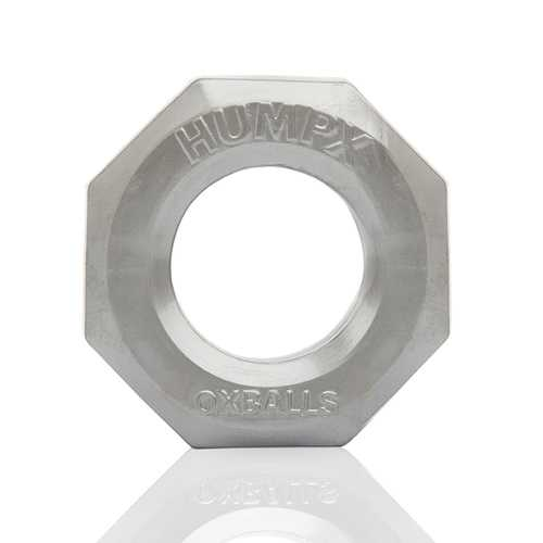 HUMPX cockring, steel
