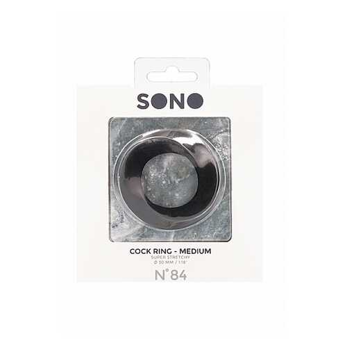 N0. 84 - Cock Ring - Medium
