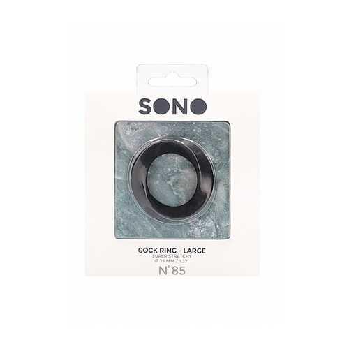 N0. 85 - Cock Ring - Large