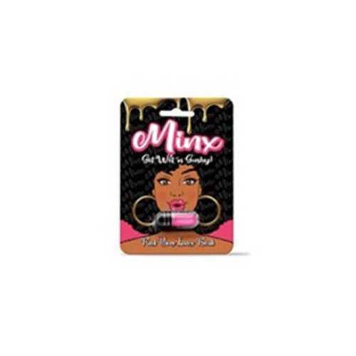 Minx Female Enhancer 24ct Display