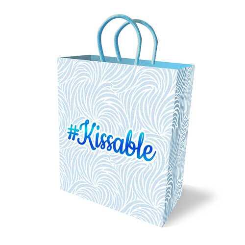 Kissable Gift Bag
