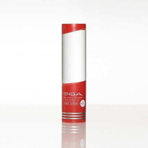 Tenga Hole Lotion Real 5.75 ounce