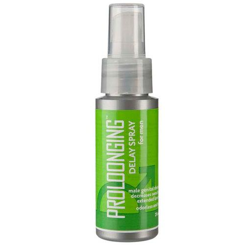 Proloonging Spray 1oz.