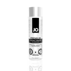 JO Premium Original 4oz