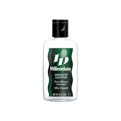 ID Millennium 1 fl oz. Pocket Bottle