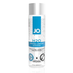 JO H2O Original 4.5 fl oz