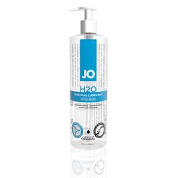 JO H2O Original 16 fl oz