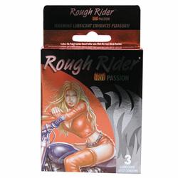 Contempo Rough Rider Hot Passion (3)