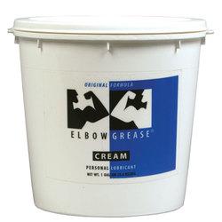 Elbow Grease Original 1 Gallon