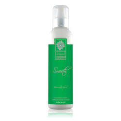 Sliquid Smooth Honeydew Cuc Shave 8.5oz