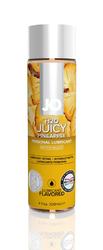 JO FLV Juicy Pineapple 4 fl oz