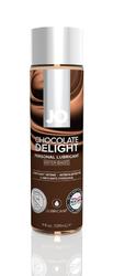 JO FLV Chocolate Delight 4 fl oz