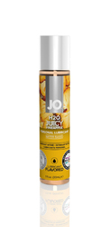 JO FLV Juicy Pineapple 1oz