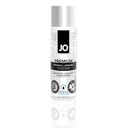 JO Premium Cooling 2 fl oz