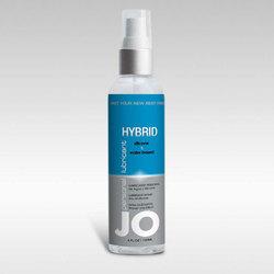 JO Hybrid Classic 4 fl oz