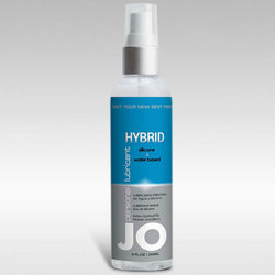 JO Hybrid Classic 8 fl oz