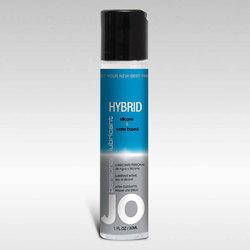 JO Hybrid Classic 1 fl oz