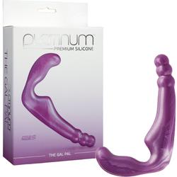 Platinum - The Gal Pal Purple