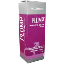 Plump Enhancement Cream For Men 2oz.
