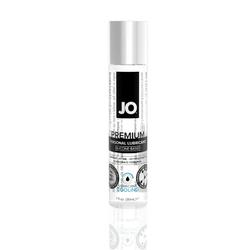 JO Premium Cooling 1oz