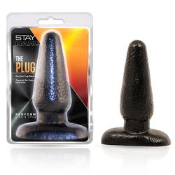 Jet - The Plug - Black