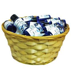 Water Slide 1oz Lubricant (30pc) basket