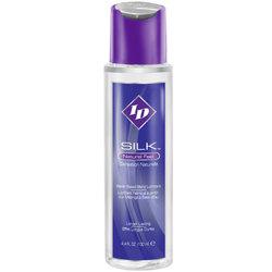 ID Silk 4.4 fl oz Flip Cap Bottle
