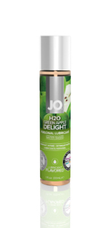 JO FLV Green Apple 1oz