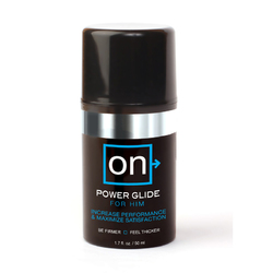 On Power Glide for Him 1.7 fl oz