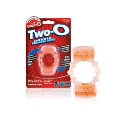 Screaming O Two-O