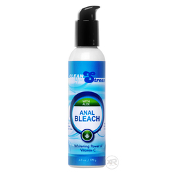 Clean Stream Anal Bleach 6oz.