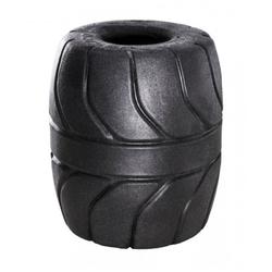 PF SilaSkin Ball Stretcher - Black