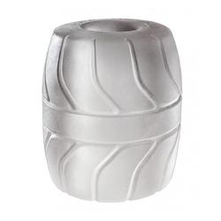 PF SilaSkin Ball Stretcher Opaque White
