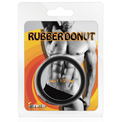 SI Rubber Ring 1.5in