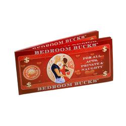 Bedroom Bucks