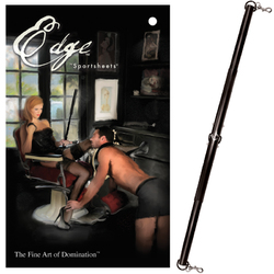 SS Edge Adjustable Spreader Bar