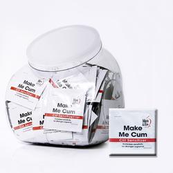 A&E Make Me Cum Clit Sensitizer 144/Tub