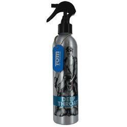 ToF Desensitizing Oral Spray 4oz.