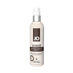 JO Hybrid Silicone Free Original 4 fl oz