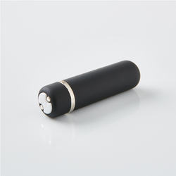 Sensuelle Joie 15 Function Bullet Black