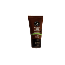 EB Body Lotion Naked in the Woods 1oz