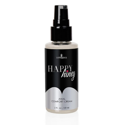 Happy Hiney Comfort Cream
